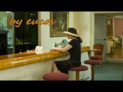 Sarah Jane Morris - Me And Mrs. Jones - by eucos