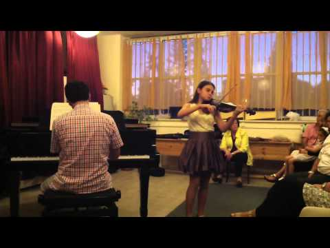 Mozart Adelaide - Dana Kedem (12)