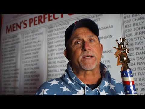 Michigan Bowling Alley Shuns Super Bowl