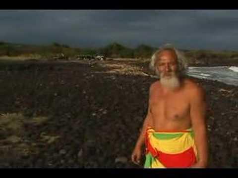 A Big Island Truth: A Hawaiian Sovereignty Story: Kawa`a