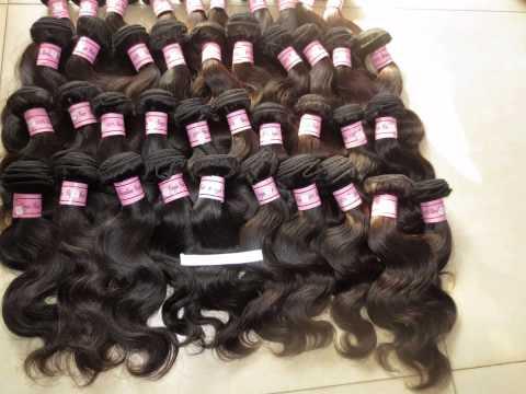 PRINCESSHAIR! wholesale hair,brazilian virgin hair!