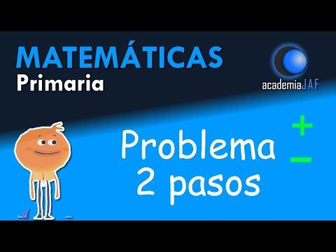 problemas-de-dos-operaciones:-sumas-y-restas---matemáticas---primaria---ejemplo-1