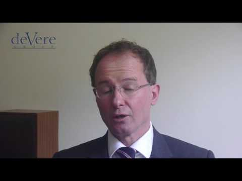 Tom Elliott - Stock market investors should not fear the new tone coming from central banks
