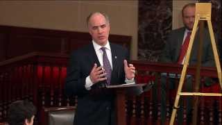 Comprehensive Veterans Health and Benefits and Military Retirement Pay Restoration Act of 2014