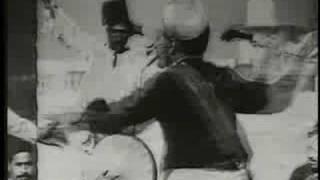 THE PUERTO RICAN GOGO-BOY Marc Almond remixed