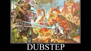 Dizzee Rascal - Bonkers ( Doorly Dubstep Remix )