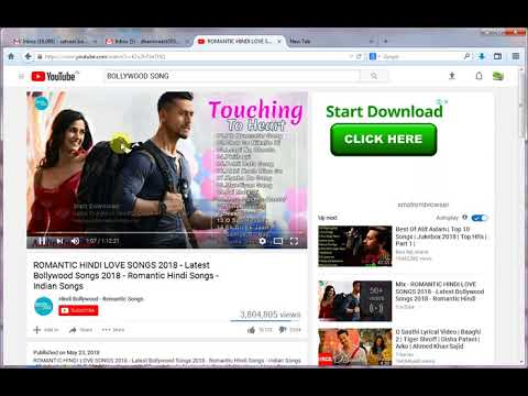 How to Download a YouTube Video in MP3 Format ONLINE