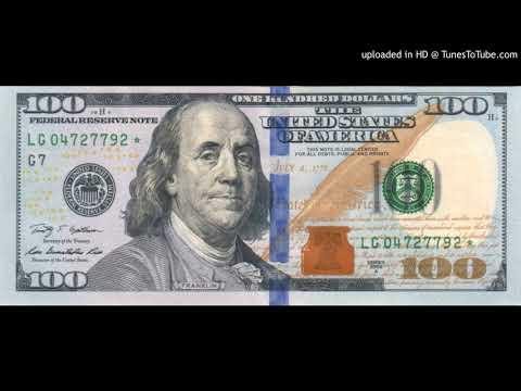 KTM_-MONEY-SPLASH