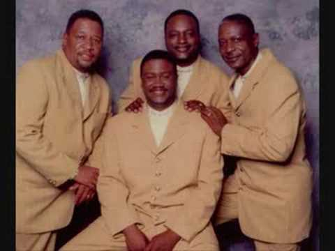 Betcha By Golly Wow- Stylistics