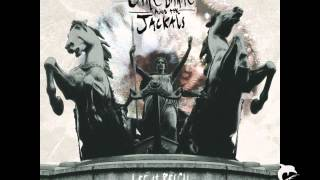 Carl Barât & The Jackals - Beginning To See