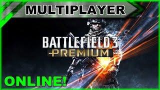 Como jogar battlefield 3 pirata online 2017