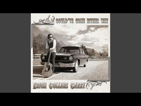 The Ballad of the Great Hugh Carey
