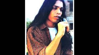 Ami toh more jabo by hassan- bangla song