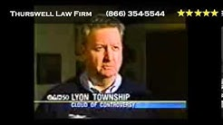 Class Action Lawsuit in Michigan | Detroit Personal Injury Attorney No fee unless we collect