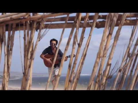 El Canijo de Jerez - Si te pones triste (Videoclip Oficial)