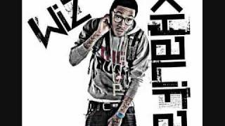 Wiz Khalifa - Ink My Whole Body Instrumental download link