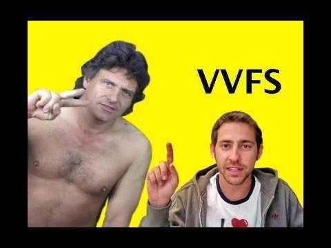 Viral Video Film School: Shirtless Karaoke Internet Dating