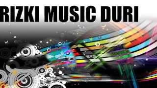 RIZKI MUSIC(Kabut Biru Mix ) versi KN7000 Karaoke