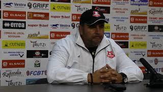 Botosani Online TV / FC Botosani - Hermannstadt 2-0. Alexandru Pelici