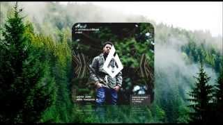 AVSTIN JAMES - Aftergold Dreamz (J. Cole X Big Wild)