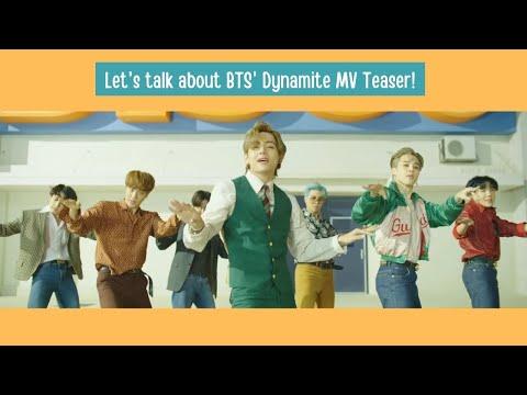 bts-dynamite-mv-teaser-details!