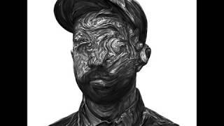 Woodkid Iron Gucci Vump Remix