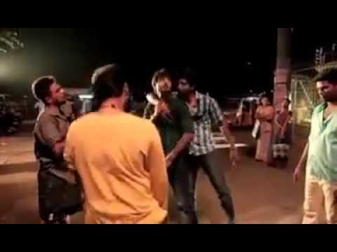 Yennama Eppadi Panregale Ma making videos Rajini Murugan movie