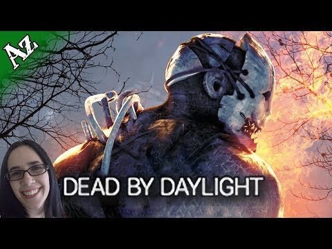 🔪 Dead by Daylight 🔪Interactive Stream | 1080p 60fps