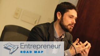 Crowdfunding in Real Estate | Entrepreneur Road Map