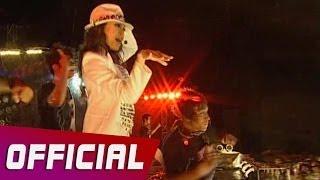 Mỹ Tâm - Quên Đi Ngày Yêu Dấu | Live Concert Tour Sóng Đa Tần (TO THE BEAT)