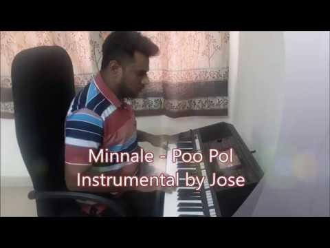 Minalle  Poopol Poopol   - Instrumental By Jose Mp3