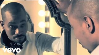 Anthony David - 4evermore ft. Algebra, Phonte