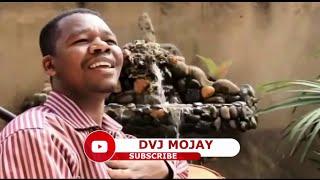 BEST PRAISE & WORSHIP MIX (KIKUYU GOSPEL MIX) DJ MOJAY ft.RUTH WAMUYU,JANE MUTHONI,SAMMY IRUNGU