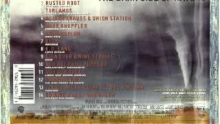 Twister Soundtrack Tori Amos - Talula (BT's Tornado Mix)