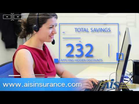 Compare Auto Insurance Quotes and Save