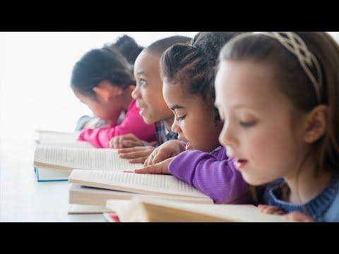 Teach For America: Fueling Educational Gaps In California