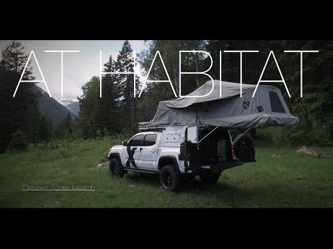 expedition-overland-tacoma-build:-adventure-trailers-habitat-camper