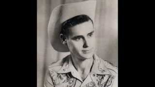 George Jones - Why Baby Why