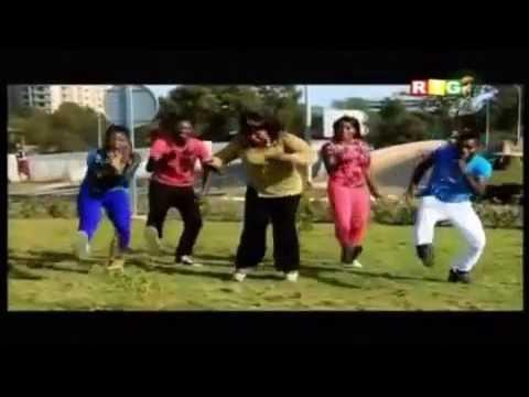Kankou Conde - Sanférin feat Abdoulaye Keita 2013