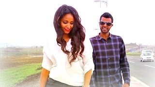 Tiqo & Dani - Ahadu አሀዱ (Amharic English)