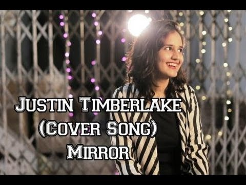 Justin Timberlake - Mirrors (Official Cover)