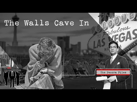 S2:E4 The Walls Cave In