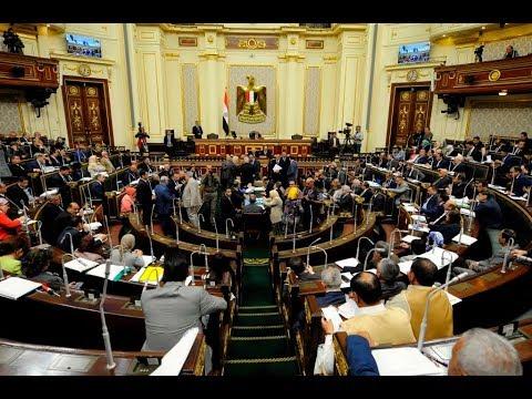 بدء استفتاء التعديلات الدستورية في مصر  - نشر قبل 2 ساعة