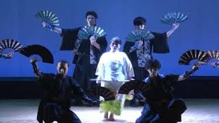 TEAM KARASU 亀山 博昭 - Hiroaki Kameyama - 兼田 玲菜 - Rena Kaneta ...