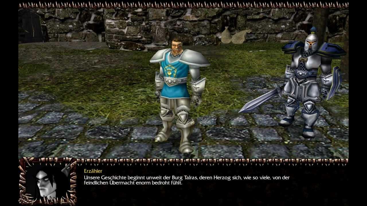 Warcraft iii: the frozen throne game mod one piece great war.