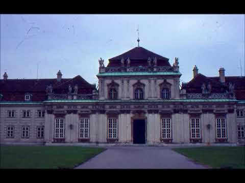 Beethoven Symposium Lecture 1970: Summaries of Lectures