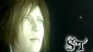 Genesis Tribute (Savin