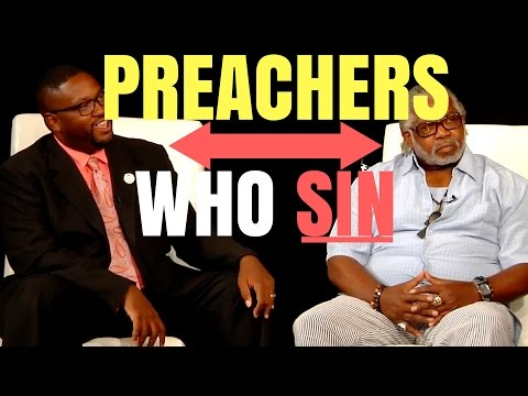 Preachers Who Sin--Rev. Al Sharpton's Followers Get Exposed (Ep. 8 | Season 3)