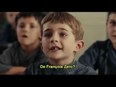 Trailer do filme A Guerra dos Botões