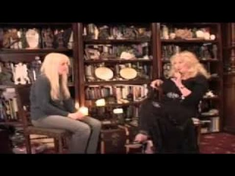 Witchcraft The Magick Rituals of the Coven FREE MOVIE